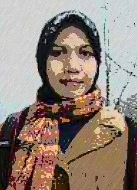 Raani Rasyad