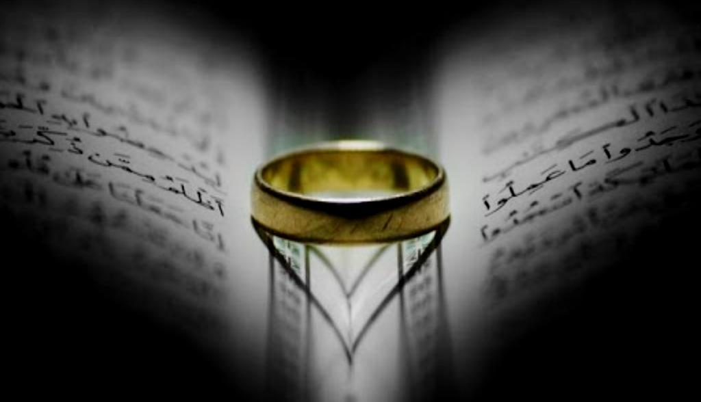 Prinsip-prinsip Perkawinan Islami (2)