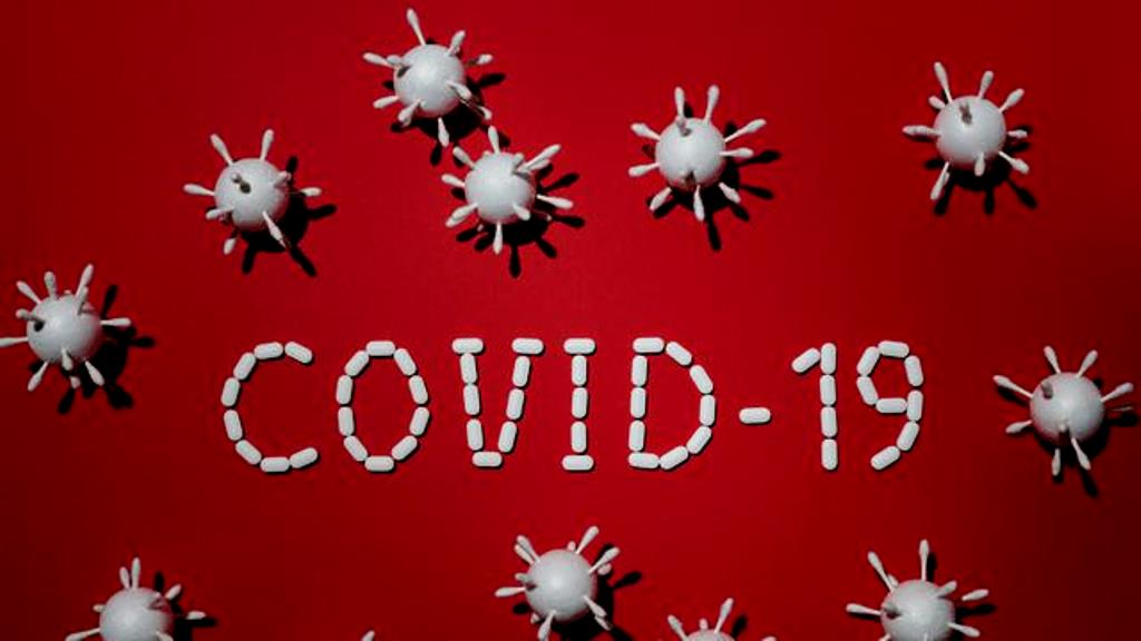 Menyoal Normalitas, Up/abnormalitas Pandemi Covid-19