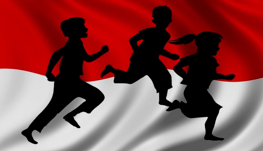 Orang Jawa Berprestasi di Pulau Sumatera: Why Not?