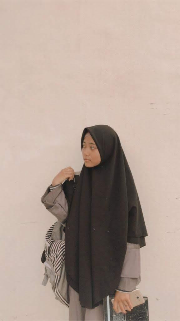 Nur Hastuti Bima Putri