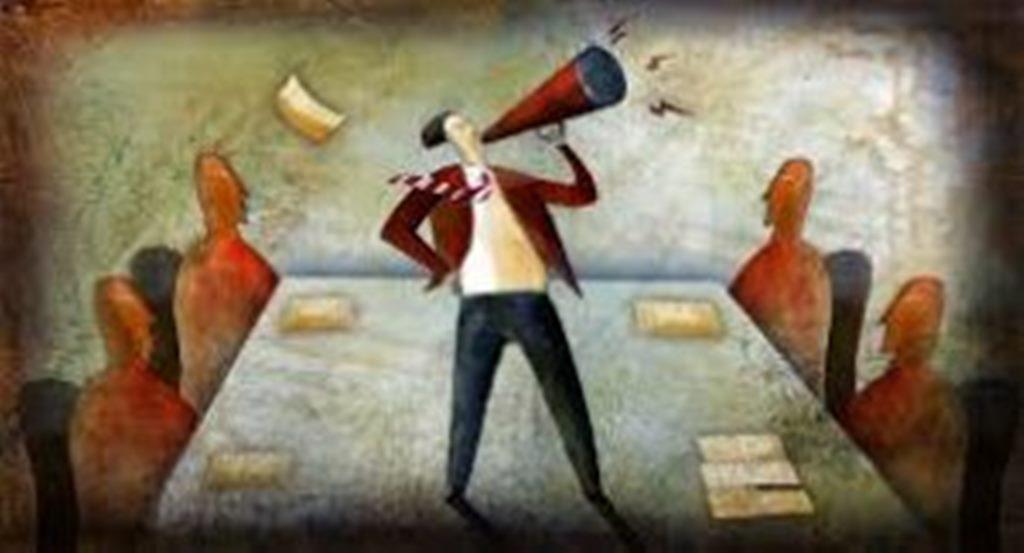 Akademisi Indonesia dan Keberpihakan