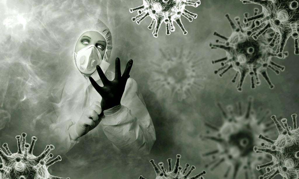 Pandemi, Vaksin, dan Segala Kemungkinannya (1)
