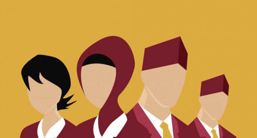 Refleksi Pemilukada NTB, 2020: Perempuan, Kemampuan atau Keturunan? (2)