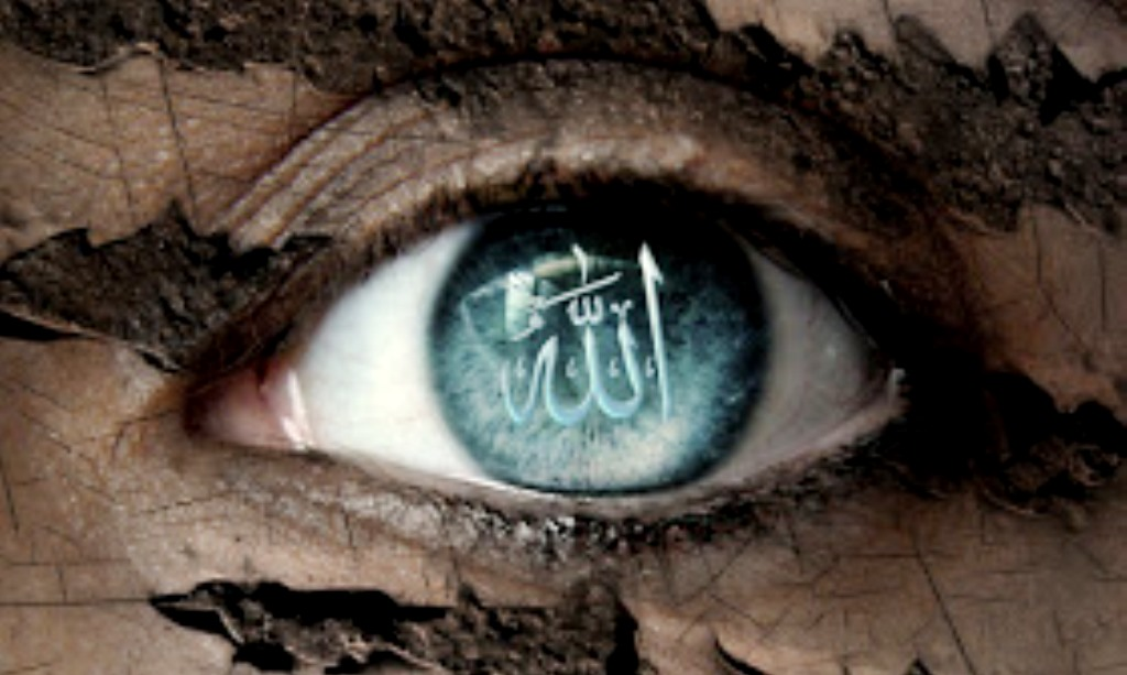 Ayat Alam Hayat dalam Studi Al-Qur'an