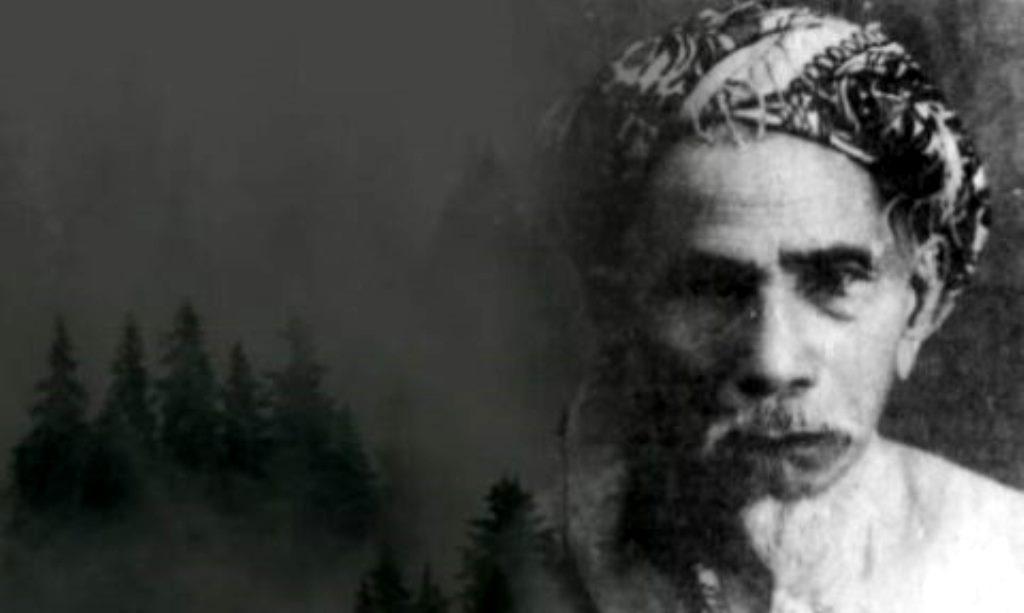 Syekh Ahmad Khatib Minangkabawi yang Tidak Gentar Berdebat