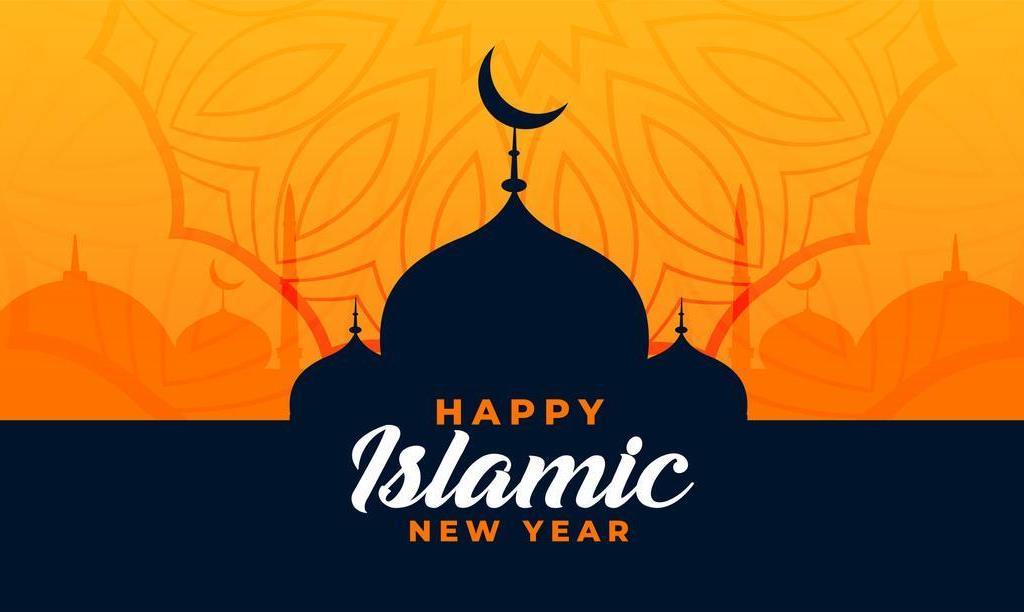 Absurditas dan Obrolan Tahun Baru Islam