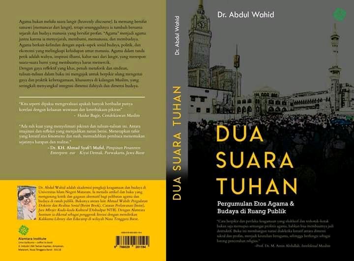 Menjaga Eksistensi Islam