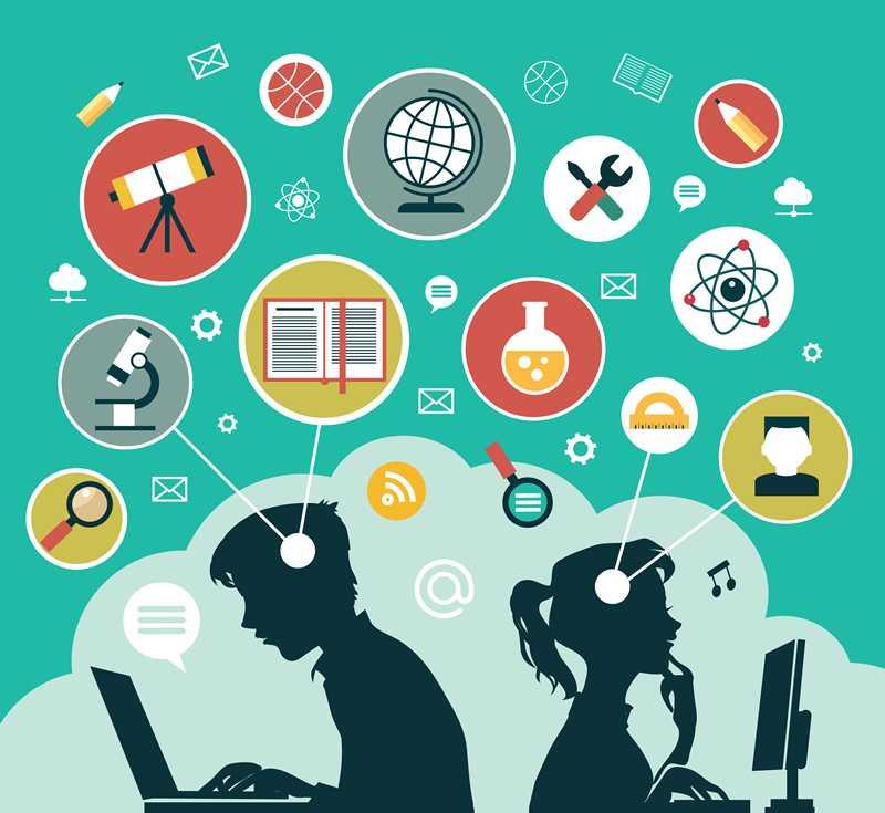 ICT, Pandemi dan Sikap Kita