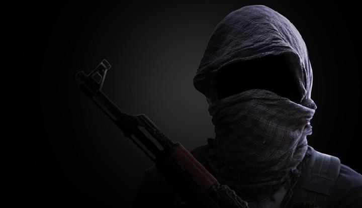 Daya Tahan Islam dalam Pusaran Isu Terorisme