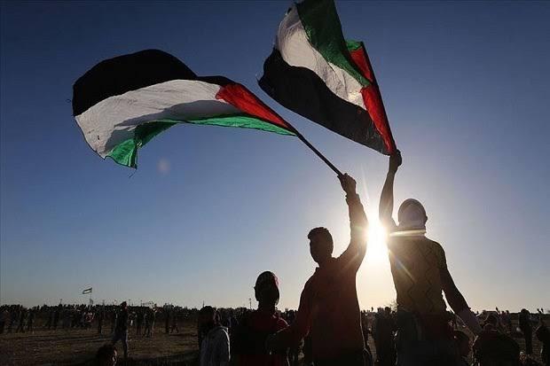 Konflik Palestina-Israel, Dialog Agama dan Citra Yahudi