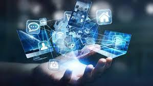 Moderasi dan Tantangan Agama di Era Digital