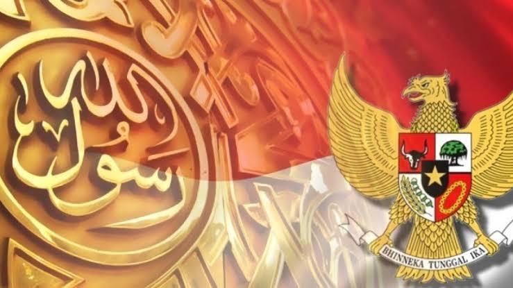 Islam, Ideologi dan Tafsir Kesetaraan Pancasila