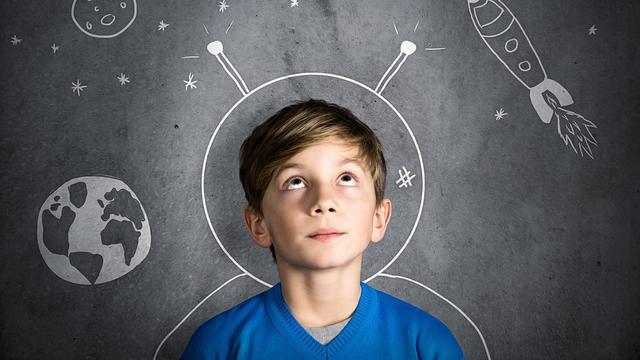 Dewasa dan Inner Child: Sosok Kecil yang Tidak Termaafkan