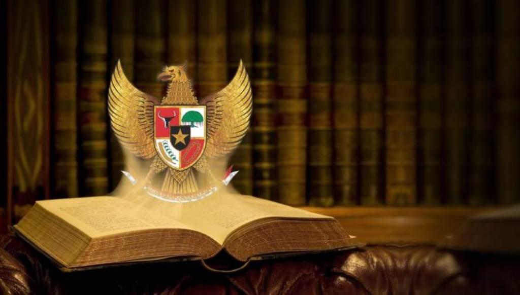 Pancasila Sebagai Civil Religious: Paradigma Alternatif Menuju Indonesia Harmoni (1)