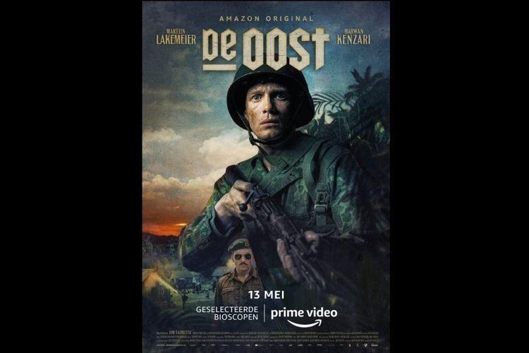 De Oots dan Nasib Film Sejarah