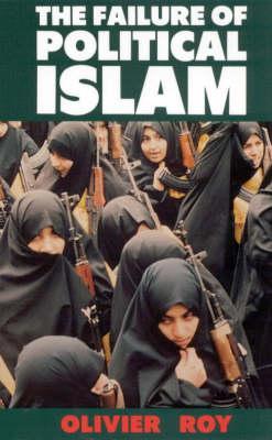 Mengapa dan Bagaimana Islamisme Muncul: Bedah Buku The Failure of Political Islam Karya Olivier Roy (Bagian 2)