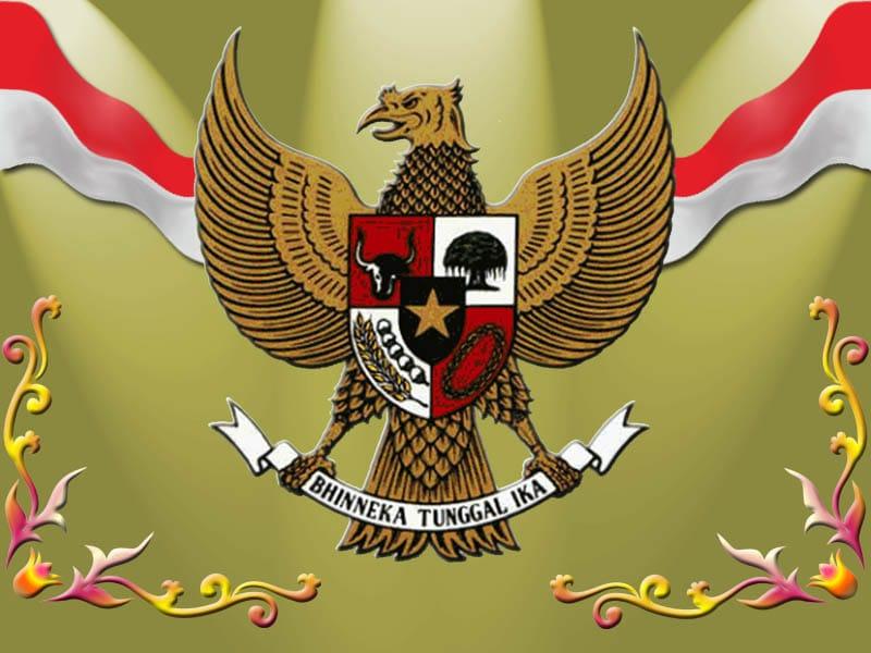 Pancasila Sebagai Civil Religion: Paradigma Alternatif Menuju Indonesia Harmoni (2)