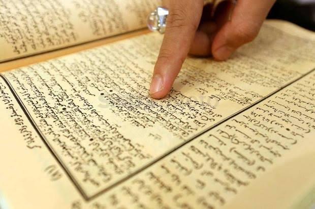 Kiai Imam Mawardi: Maqasid al-Syari'ah As a Total Approach
